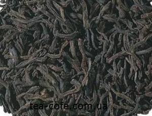 """Чай чёрный  классический """"Гордость Цейлона"""""""