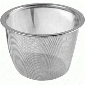 Ситечко для чашки чайника 85 мм.